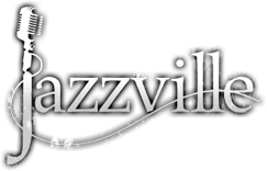 Jazzville - Live Jazz Band in Asheville, NC